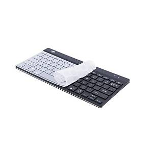 R-GO TOOLS COMPACT BREAK KEYBOARD COVER QWERTY