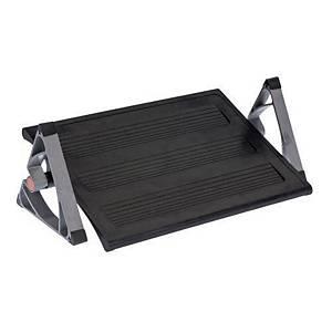 Posturite TriRite Adjustable Footrest