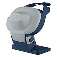 Ventilateur 3M Cool Flow Fan 140 standard