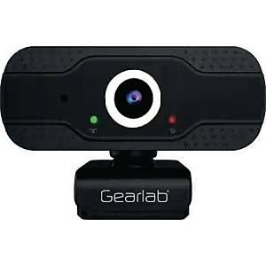 Gearlab G635 HD Webcam