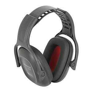 Casque anti-bruit serre-tête Honeywell Verishield VS100D - 26 dB