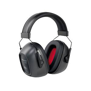 Casque anti-bruit serre-tête Honeywell Verishield VS130M - 35 dB