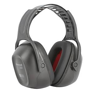 Casque anti-bruit serre-tête Honeywell Verishield VS130D - 36 dB