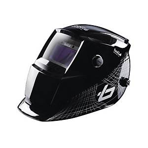 Masque de protection pour soudeur Bollé Fusion+ FUSV