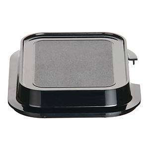 MOCCAMASTER LID FOR WATERTANK BLACK