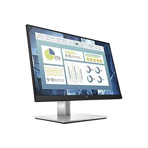 HP E22 G4 LCD Monitor, Full HD, antireflektierend, 21,5