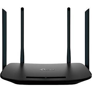TP-Link Archer VR300 router, VDSL/ADSL