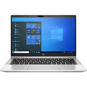 Notebook HP ProBook  430 G8, 16GB, SSD PCIe 512GB, Intel Core i71165G, 13.3