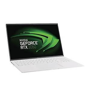 (직배송)LG 17ZD90P 그램 노트북 i5/16GB/256G/WIN10P 17인치 화이트