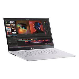 (직배송)LG 15ZB995 I5/8GB/256GB/WIN10P 15인치 화이트