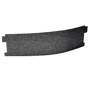 Pré-filtre 3M VERSAFLO TR-6600 - la paire