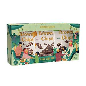 Amazin' Graze Hari Raya Gift Box (Pre-Order)