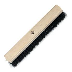 NORDEX FLOOR BRUSH MIXED HAIR THR 40CM