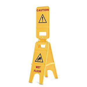 NORDEX SAFETY SIGN PLASTIC