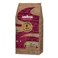 Kawa ziarnista LAVAZZA TIERRA Bio Intenso, 1 kg