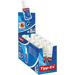Tipp-Ex Rapid Correction Fluid Bottle 20ml