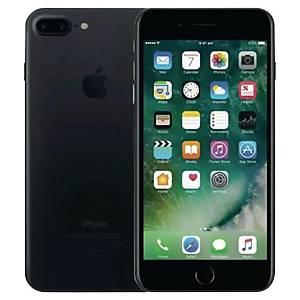 iPhone 7 Plus Apple reconditionné - 32 Go - Noir