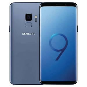 Samsung Galaxy S9 G960FD reconditionné - 64 Go - Bleu