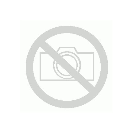 Rolodex rotary business card file colourmoves