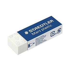 STAEDTLER Mars Plastic 52650 擦膠