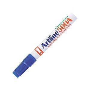 Artline Whiteboard Marker Blue