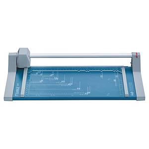 Rogneuse Dahle 507 - A4 - usage occasionnel