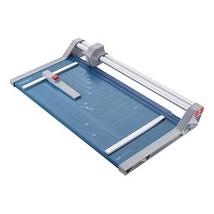 DAHLE PROFESSIONAL A3 TRIMMER