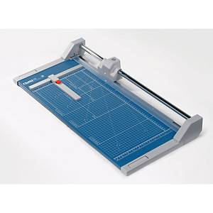 DAHLE 552 TRIMMER