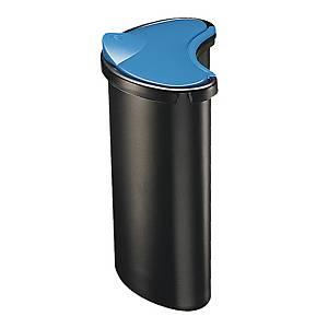 Scomparto con coperchio per cestino Confort Cep capacità 4,5 litri