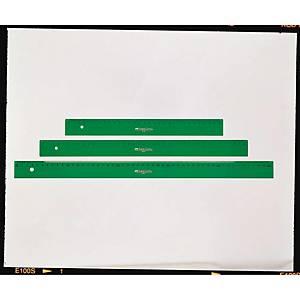 Régua Faber-Castell - 50 cm