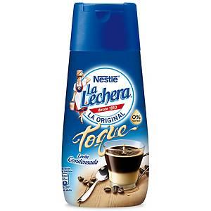 Bote de leche condensada La Lechera - 450 g