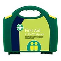 First Aid Kit Large Size For 21-50 Employees