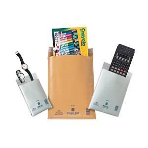 SealedAir Mail Lite® légpárnás tasak, 300 x 440 mm, fehér, 10 darab