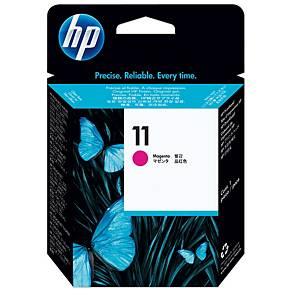 Printhoved HP 11 C4812A 24.000 sider magenta