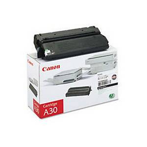 Canon PC6 Toner Cartridge Black
