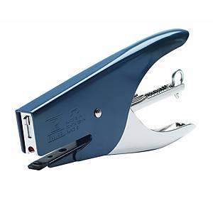Hæftetang Rapid S51, blå