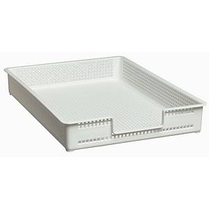 BANTEX 9892 LETTER TRAY A4 WH