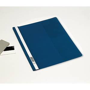 BX25 3240-01 BANTEX PROJECT FILE BLUE
