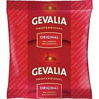 GEVALIA COFFEE 500 G