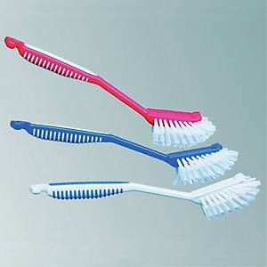 WASHING UP BRUSH 403300 HAIR