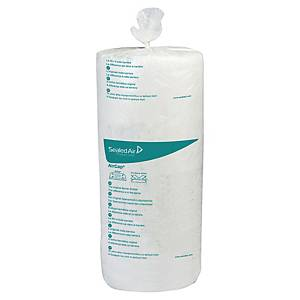 AirCap Bubble Wrap Roll 100Mx150cm