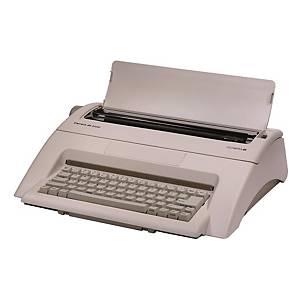 OLYMPIA CARRERA DELUX 手提打字機13吋