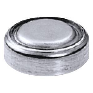 Knappcellebatteri Energizer sølvoksid D301, 1,5V