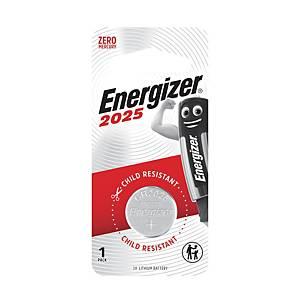 ENERGIZER ถ่านกระดุมลิเธียมCR20253V1 ก้อน