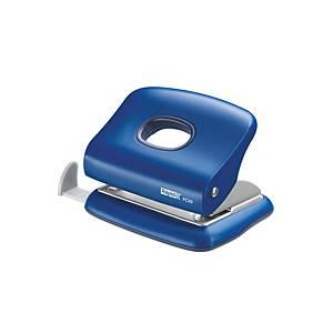 RAPID FC20 PAPER PUNCH BLUE