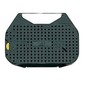 Fita para máquina de escrever Olympia ES-70 Grupo 308C - preto