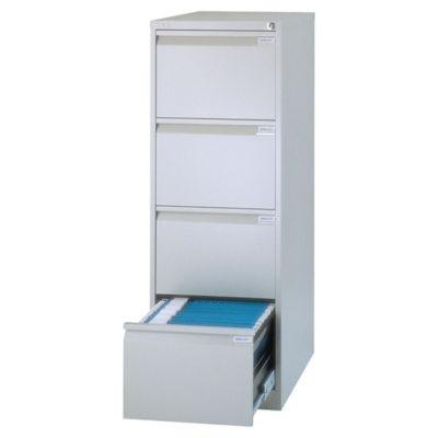 meuble mtallique tiroirs meuble ou caisson metallique a tiroirs a pieces et outils de meuble. Black Bedroom Furniture Sets. Home Design Ideas