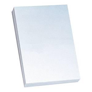 REAM 500 SHEETS FOOLSCAP PAPER A4
