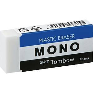 TOMBOW MONO PE-04 ERASER 23X55X11MM