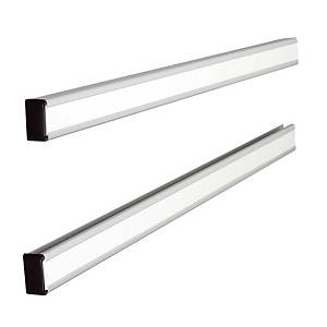 T-Card Linking Bars Size 12 - 388mm Long
